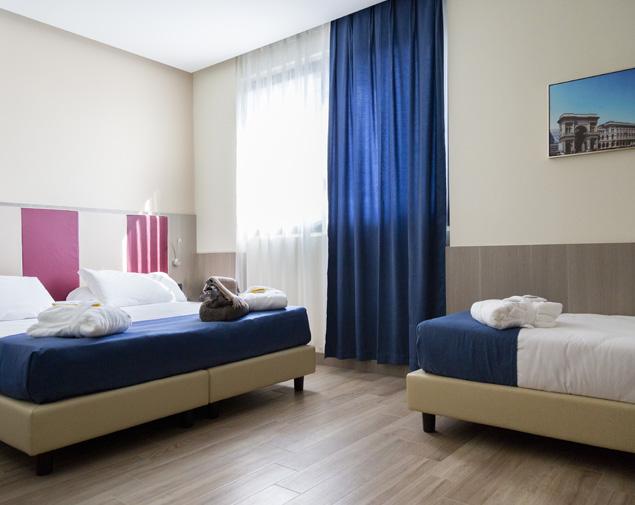 ih-hotels-milano-st-john-sesto-san-giovanni-tripla-superior