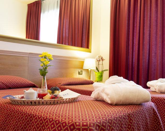 ih-hotels-milano-st-john-sesto-san-giovanni-twin