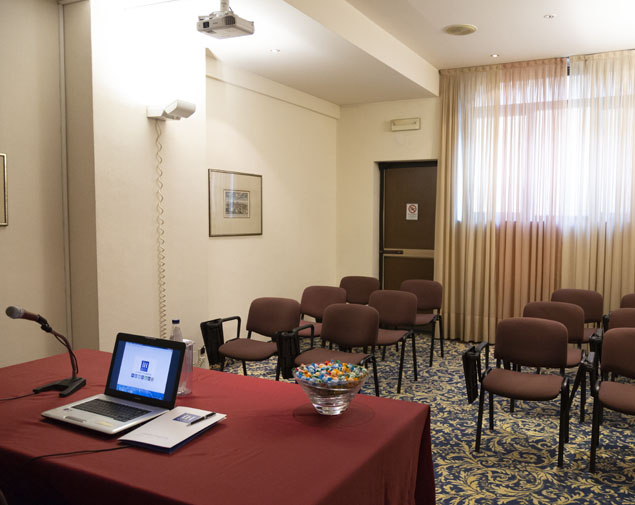 ih-hotels-milano-st-john-sesto-san-giovanni-sala-meeting-giotto
