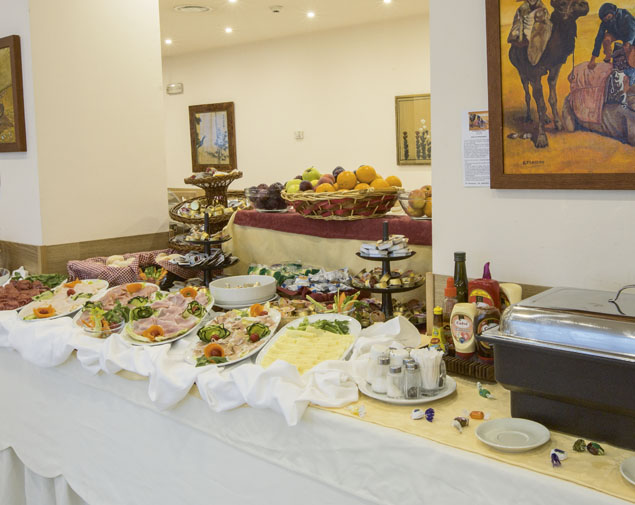 ih-hotels-milano-st-john-sesto-san-giovanni-american-breakfast-buffet