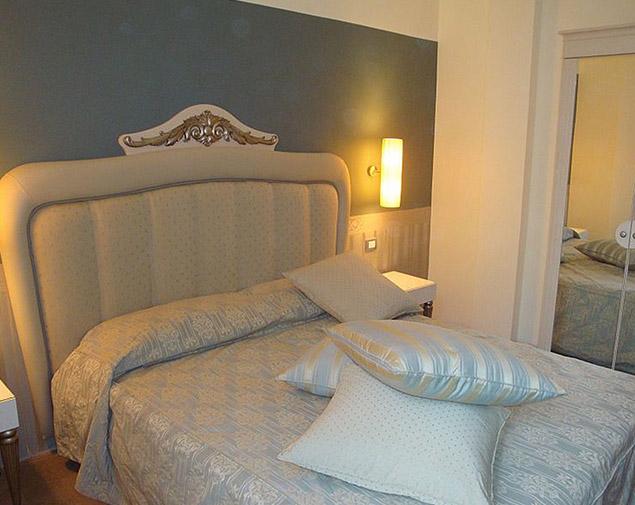 ih-hotels-bari-oriente-double-room-comfort