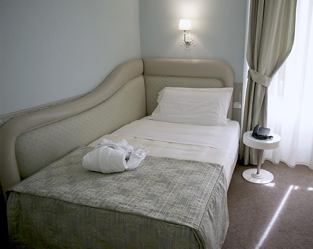 iH-Hotels-Bari-Oriente-camera-singola