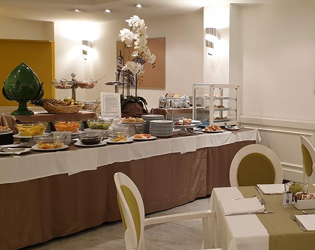 ih-hotels-bari-oriente_prima-colazione