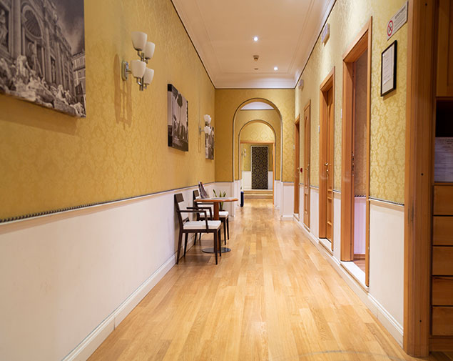 ih-hotels-piazzadispagnaview-guesthouse-hall-roma