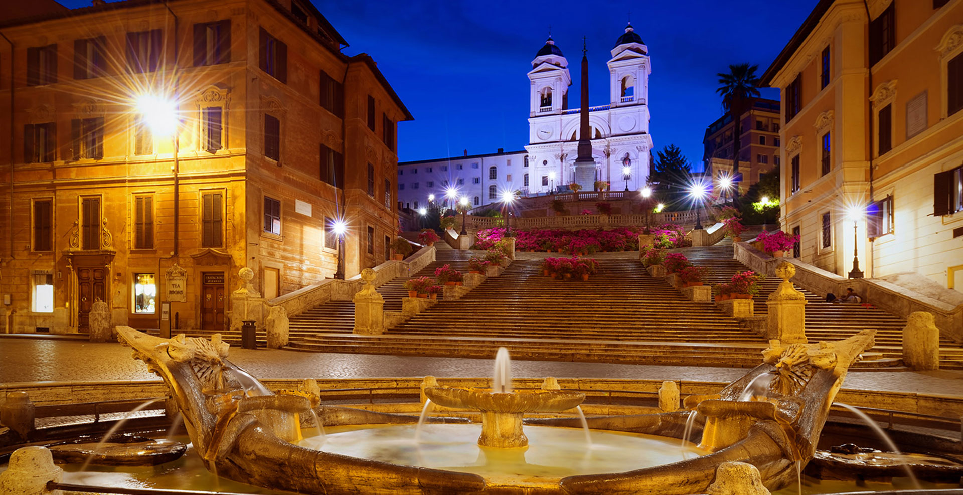 ih-hotels-piazzadispagnaview-guesthouse-roma