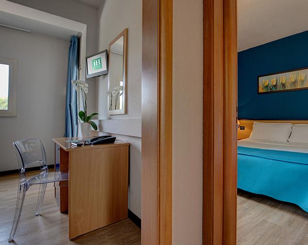 ih-hotels-milano-ambasciatori-camere-sperior