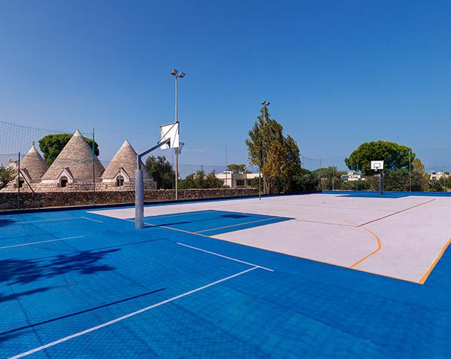 ih-hotels-monopoli-portogiardino-resort-divertimento-sport