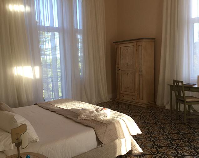 ih-hotels-milano-ambasciatori-albergo-milano-centro-camera-deluxe