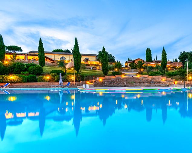 ih-hotels-milano-ambasciatori-albergo-milano-centro-sala-meeting