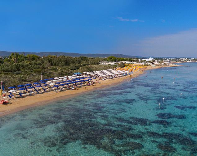 ih-hotels-monopoli-porto-giardino-resort_lido-portogiardino_capitolo