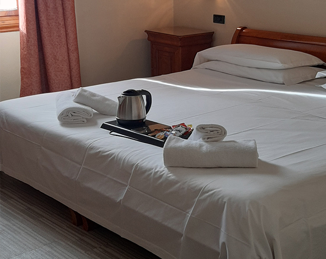 ih-hotels-firenze-select-basic-room