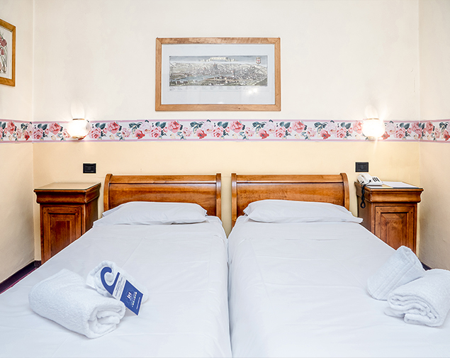 ih-hotels-firenze-select-albergo-camera-doppia-standard