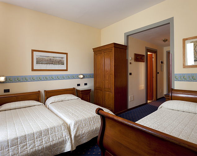 ih-hotels-firenze-select-albergo-camera-quadrupla-basic