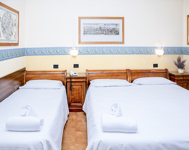 ih-hotels-firenze-select-triple-room-basic