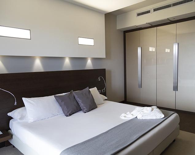 ihhotels-pomezia-selene-suite