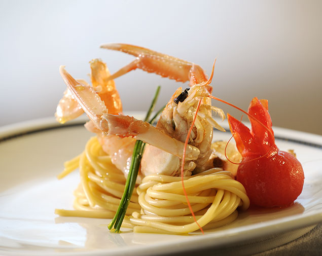 ihhotels-pomezia-selene-ristorante-hortus