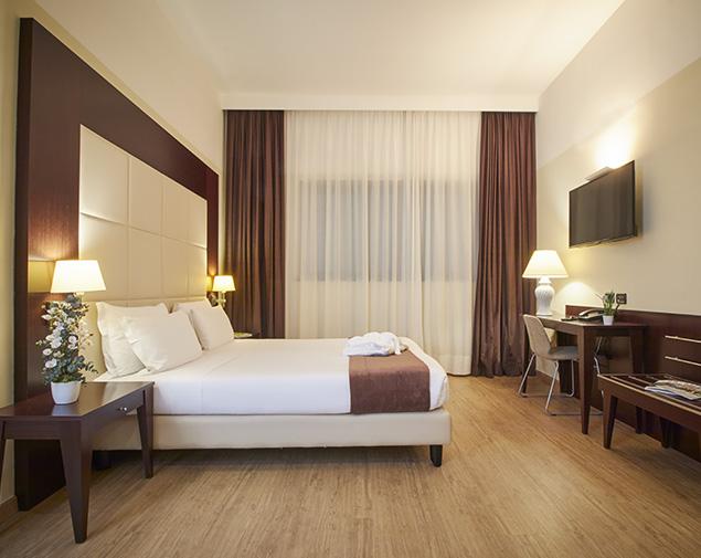ih hotels milano watt 13 hotel 4 stelle navigli camera accessibile disabili