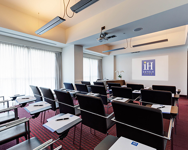 iH-Hotels-Roma-Z3-Sala-Ambra