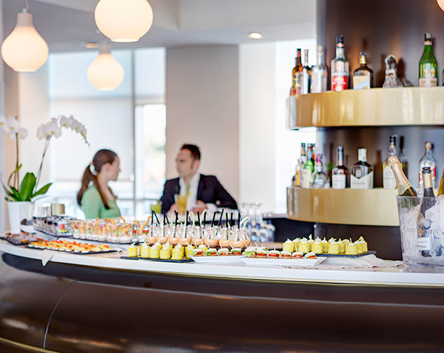 ih-gusto-roma-z3-lounge-bar-aperitivo