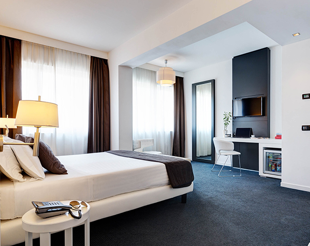 iH-Hotels-Roma-Z3-Camera-Executive